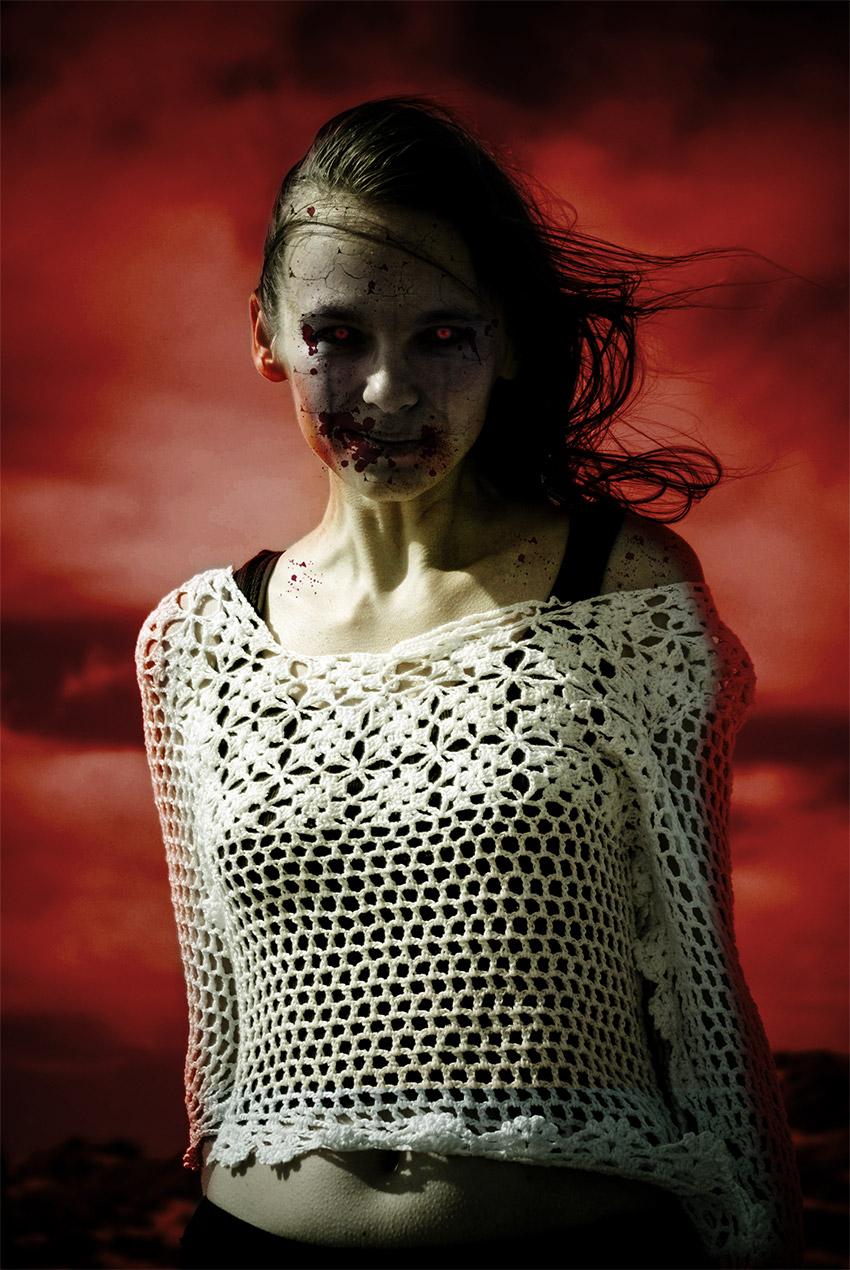 Zombie … | halloween | Hallo…