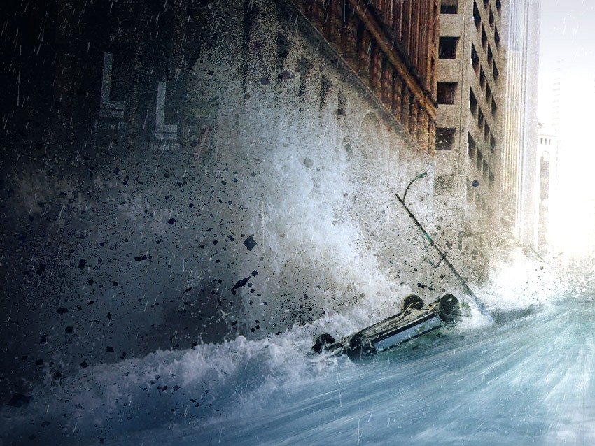 rendu scene catastrophe zoom