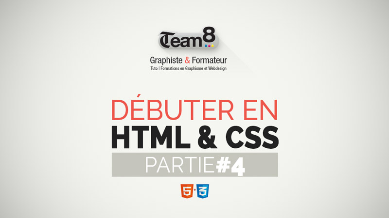 Les animations CSS