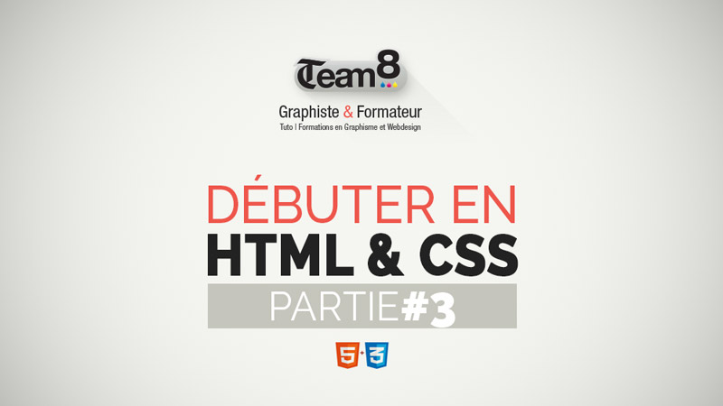 Les transitions CSS