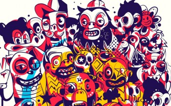 yoaz illustrateur