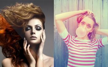 Des actions Photoshop pour votre travail de retouche photo