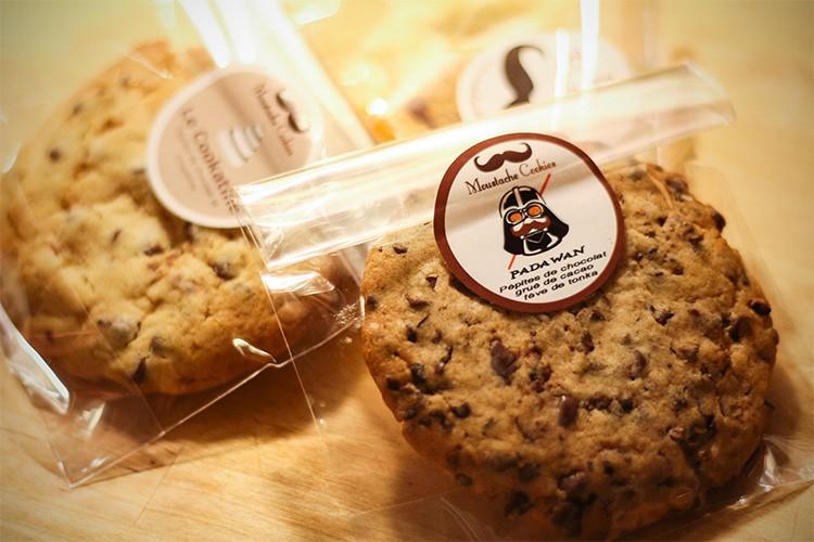 moustache-cookies-01