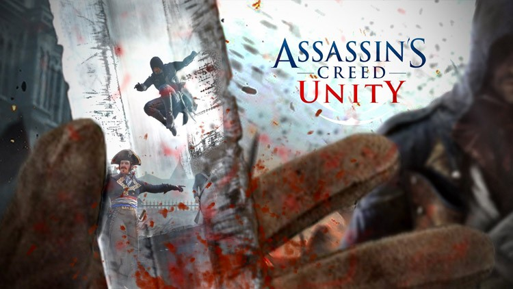 assassin creed n1