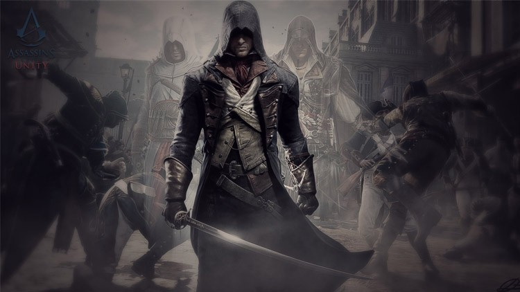 assassins creed n3