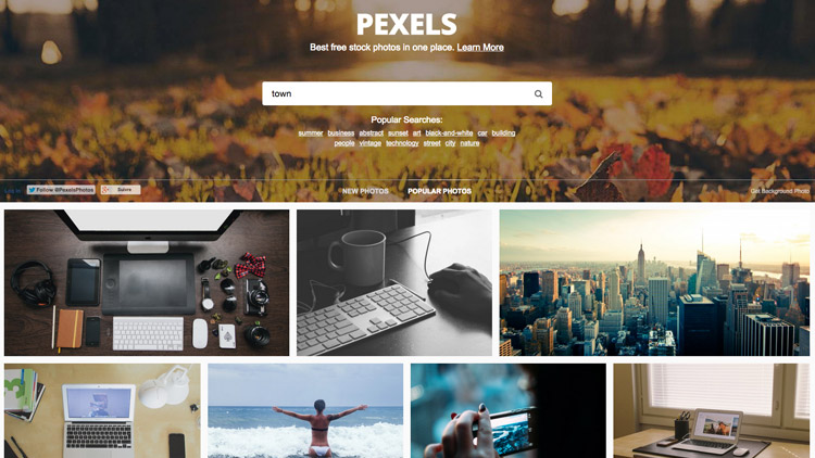 pexels