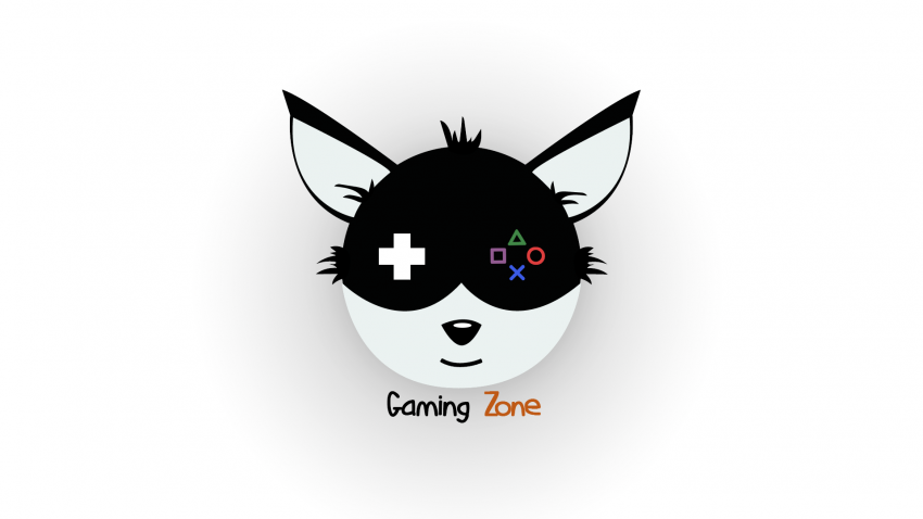 logo gratuit gaming