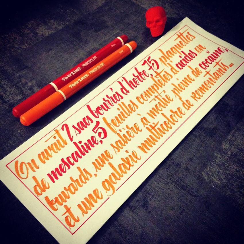 lettering akirovitch 01