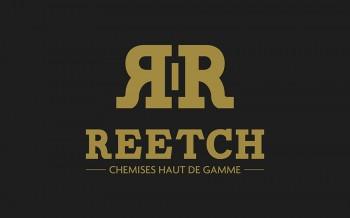 REETCH logo