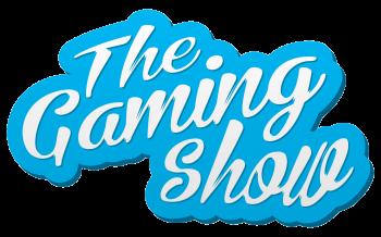 Logo Design TheGamingShow