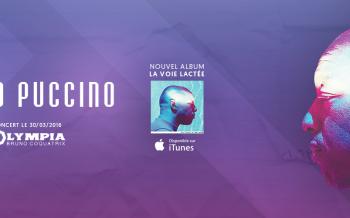 Bannière twitter du chanteur Oxmo Puccino