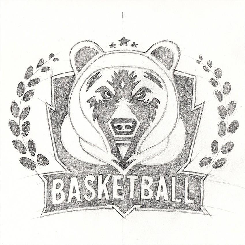 creer un logo esport
