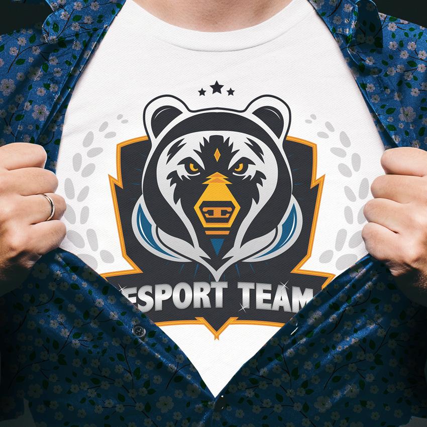team esport