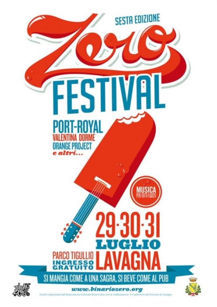 affiche festival port royal valentina dorme