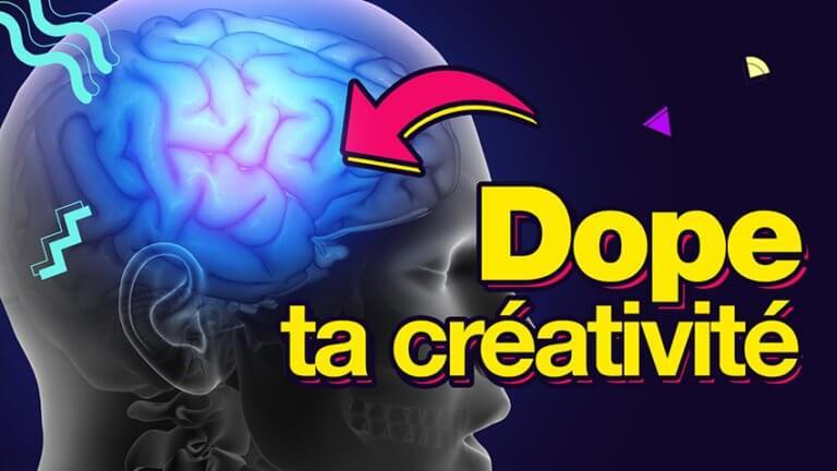 Espaces négatifs, apprendre à mieux dessiner pour créer des logos créatifs